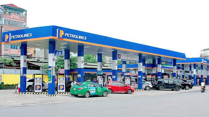 Petrolimex (PLX): Năm 2020 ước lãi trước thuế 1.268 tỷ đồng, giảm 78%