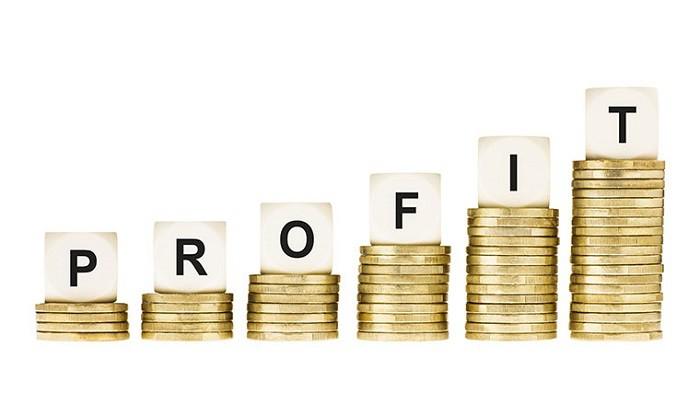 19 doanh nghiệp báo lãi nghìn tỷ quý 1/2021, quán quân lợi nhuận trên sàn đã đổi chủ