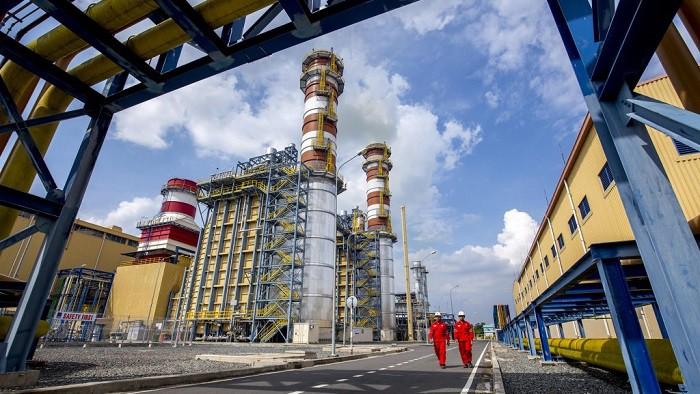 Lợi nhuận quý 1/2021 của PV Power (POW) tăng 12% nhờ thoái vốn PV Machino