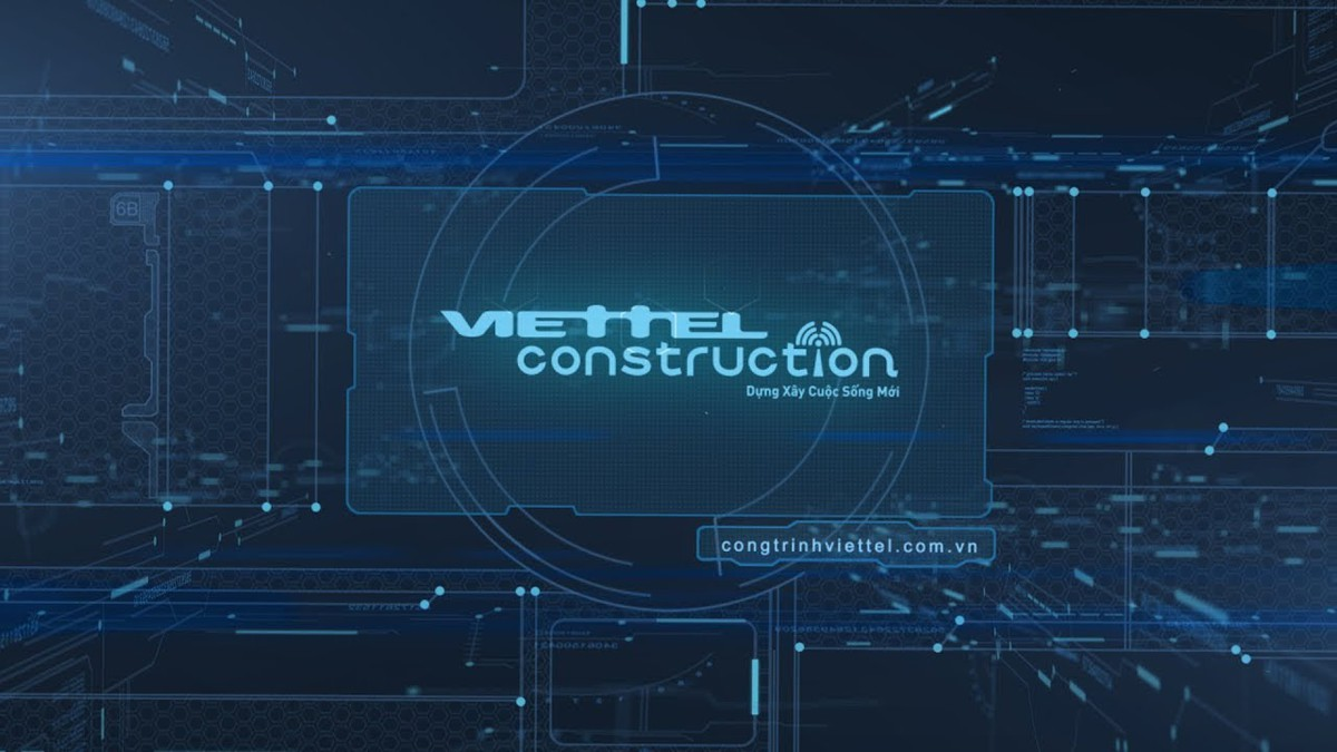 """Viettel Construction (CTR) chia cổ tức, lãnh đạo và người nhà """"ồ ạt"""" mua gom"""